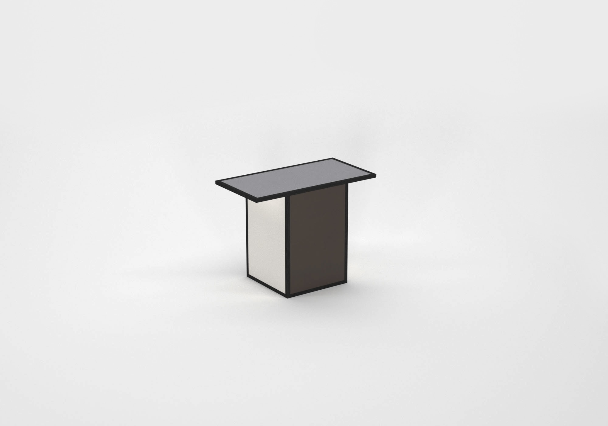 O1 – Coffee table