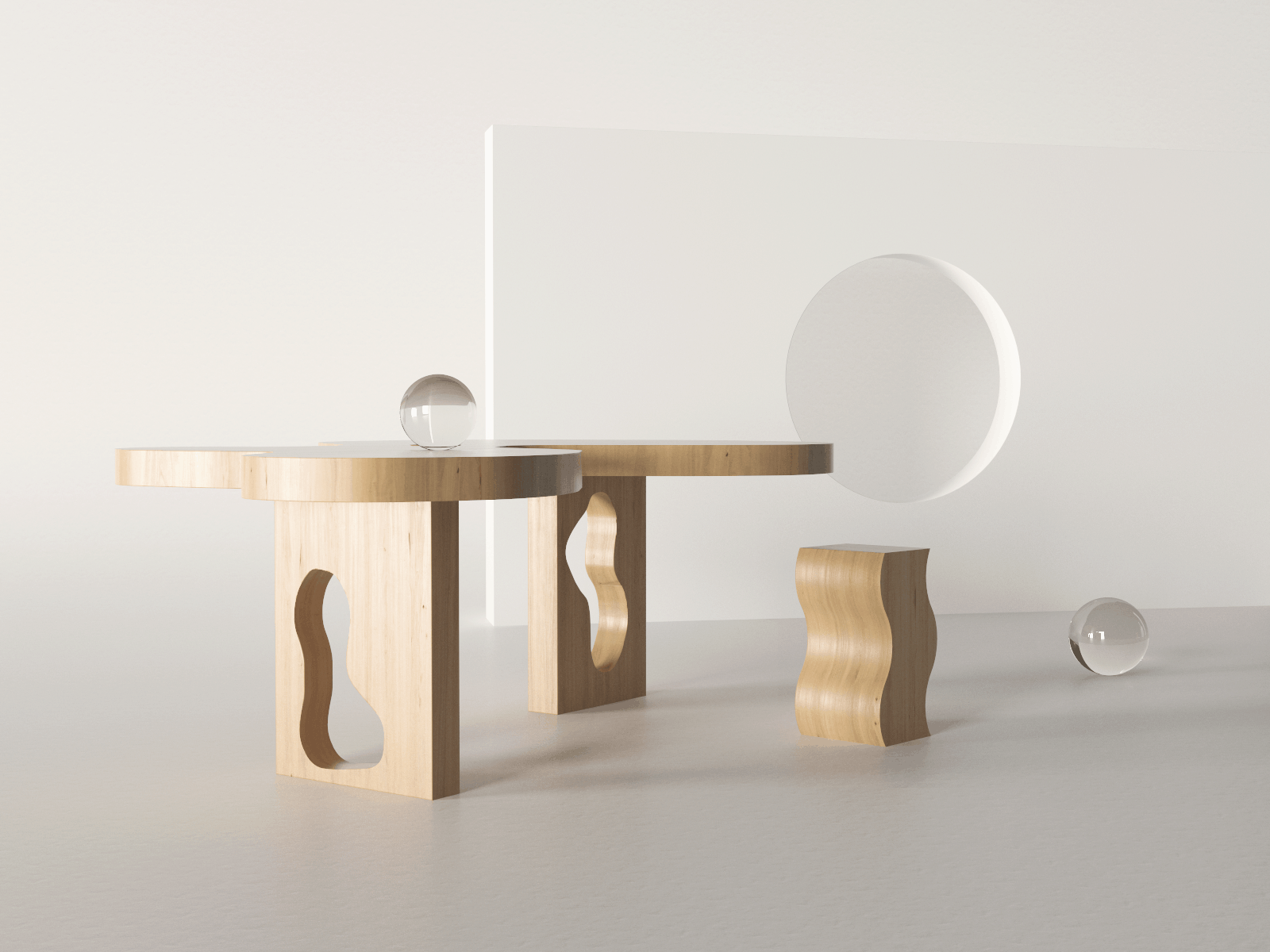 Stagno_Table_and_Onda_Stool_3