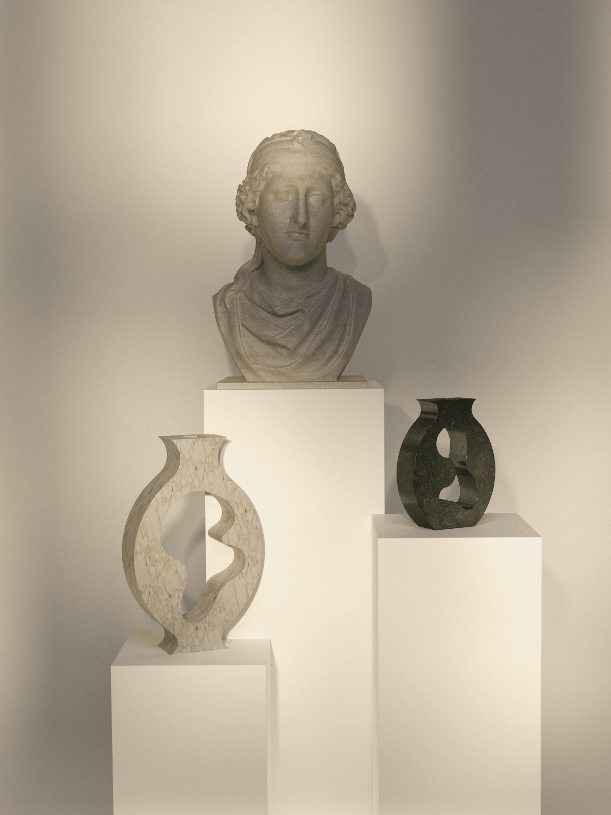Vases_compositions_1