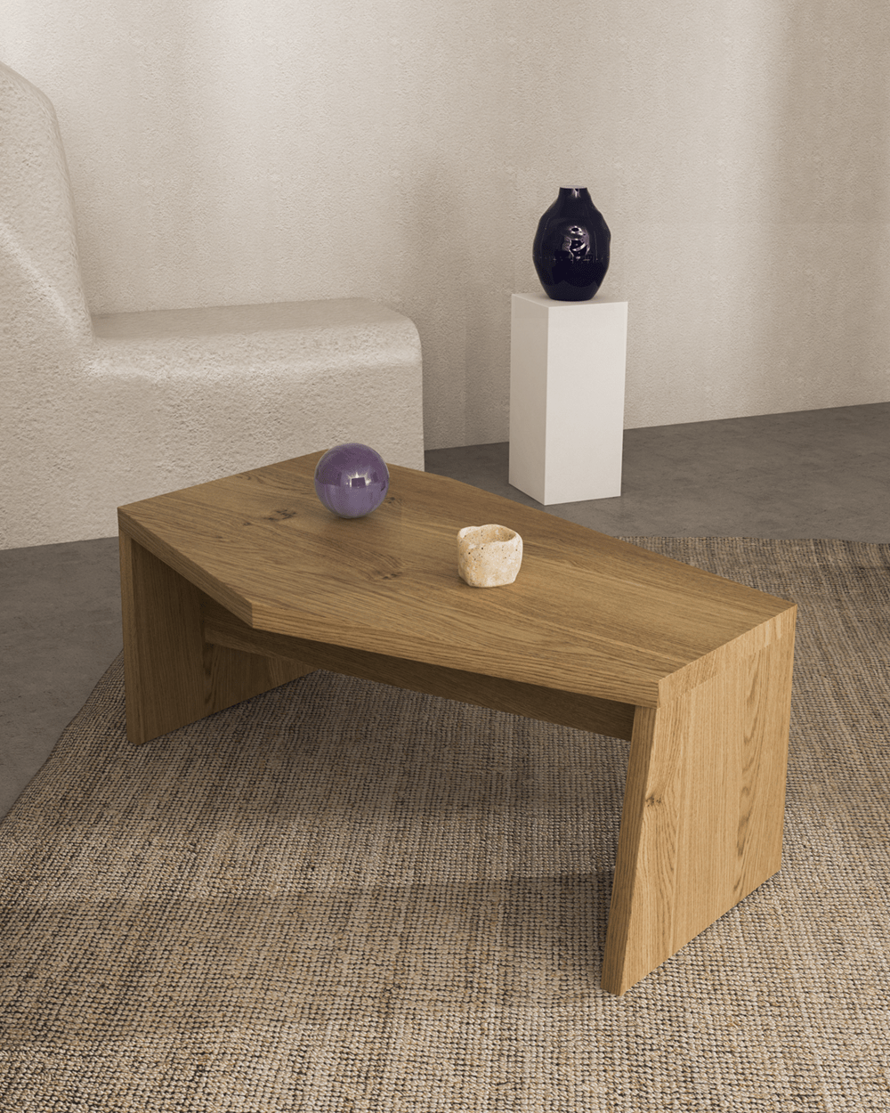 Nazara_Lazaro_Crooked_Coffee_Table_01