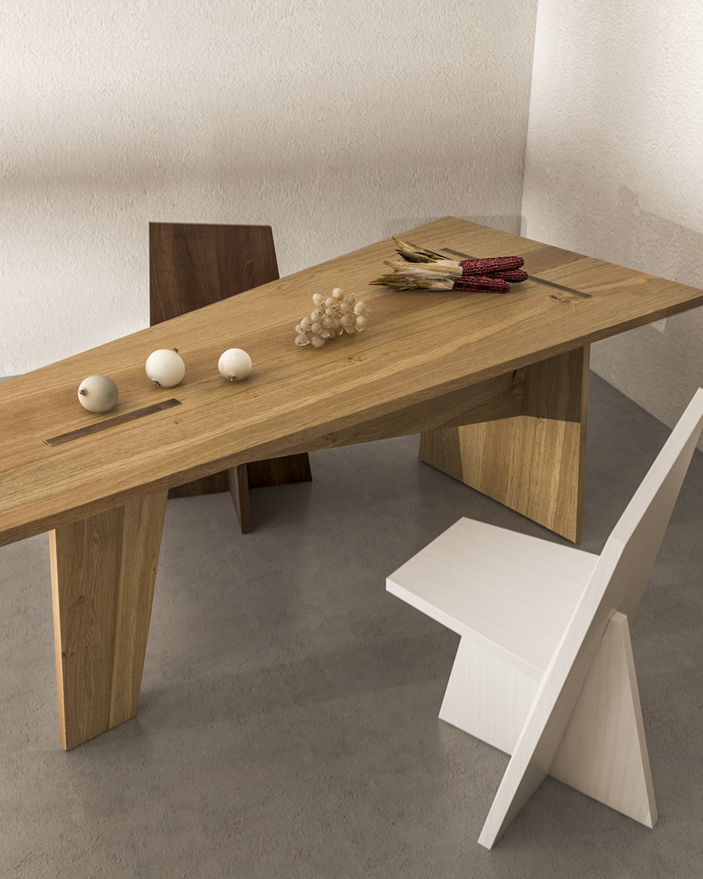 Nazara_Lazaro_Crooked_Dining_Table_1
