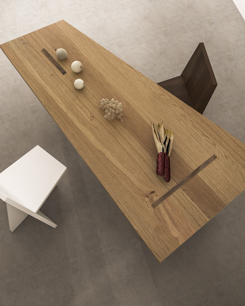 Nazara_Lazaro_Crooked_Dining_Table_2