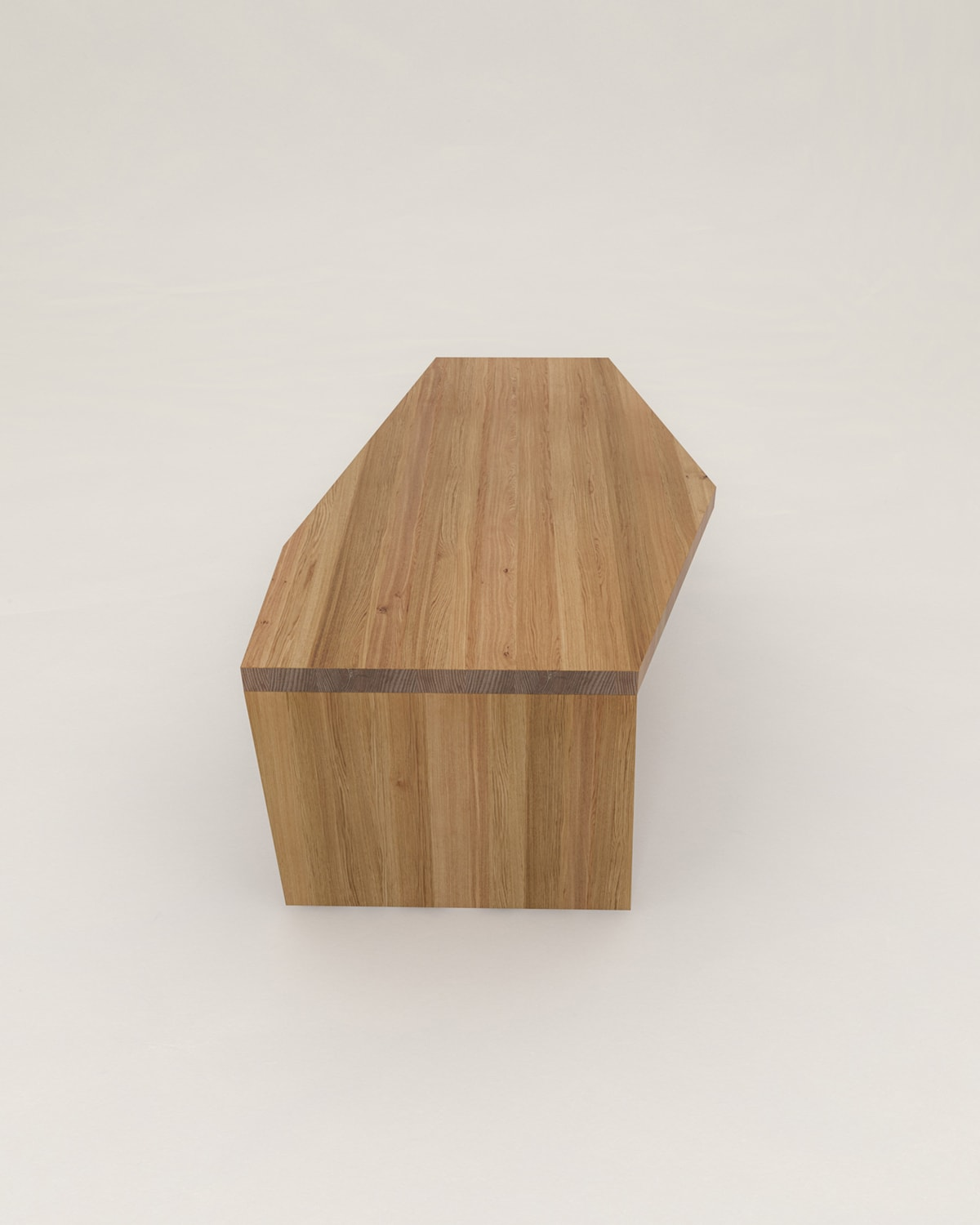crooked_coffee_table_03_2