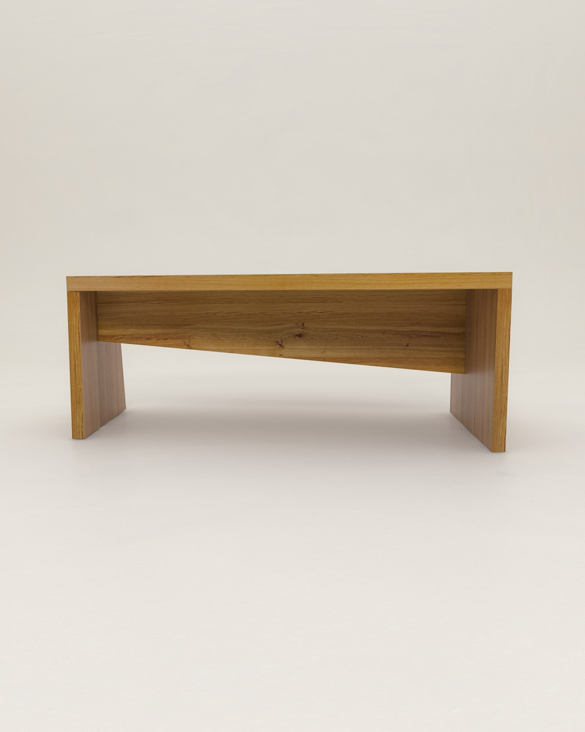 crooked_coffee_table_04_2