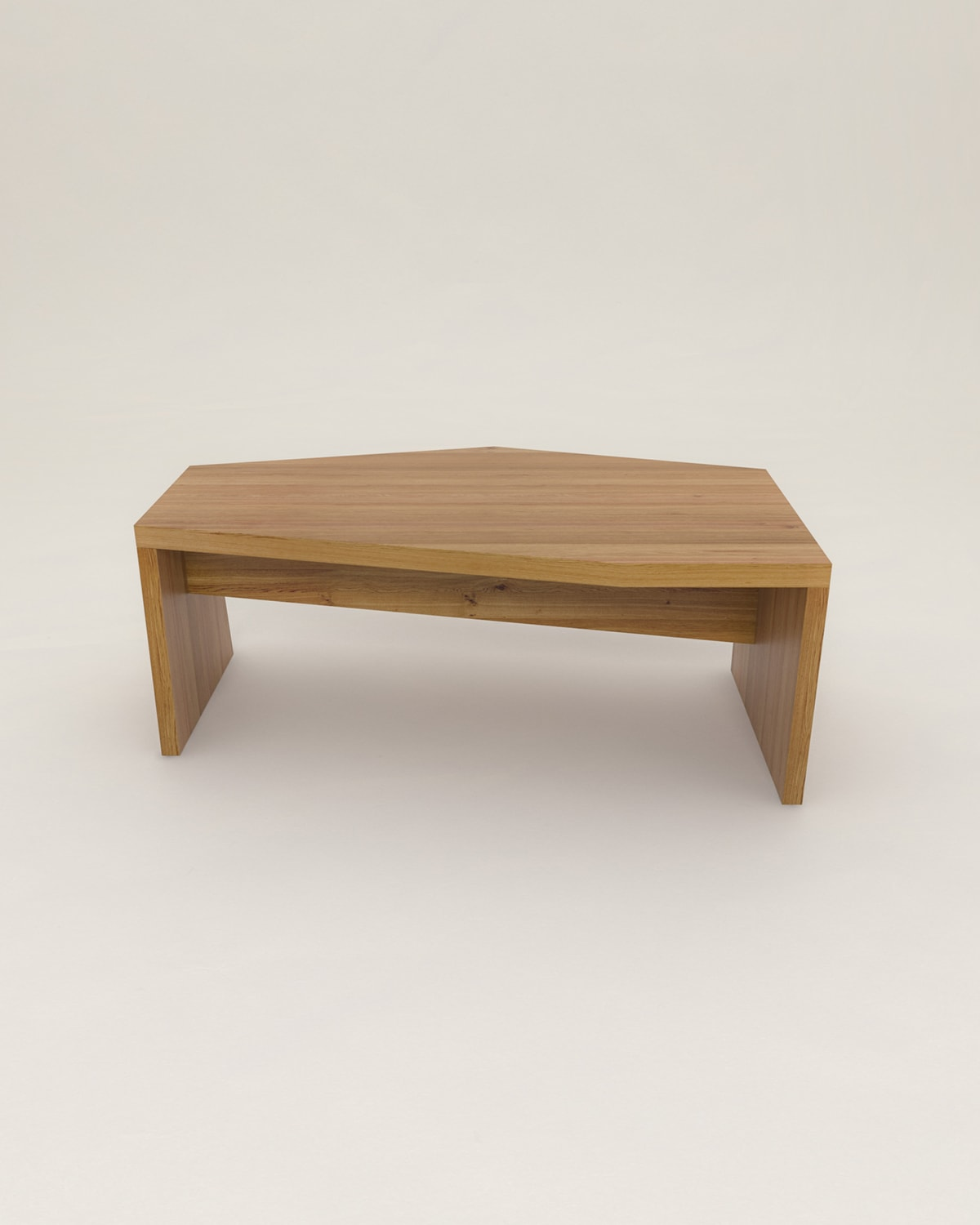 crooked_coffee_table_05_2