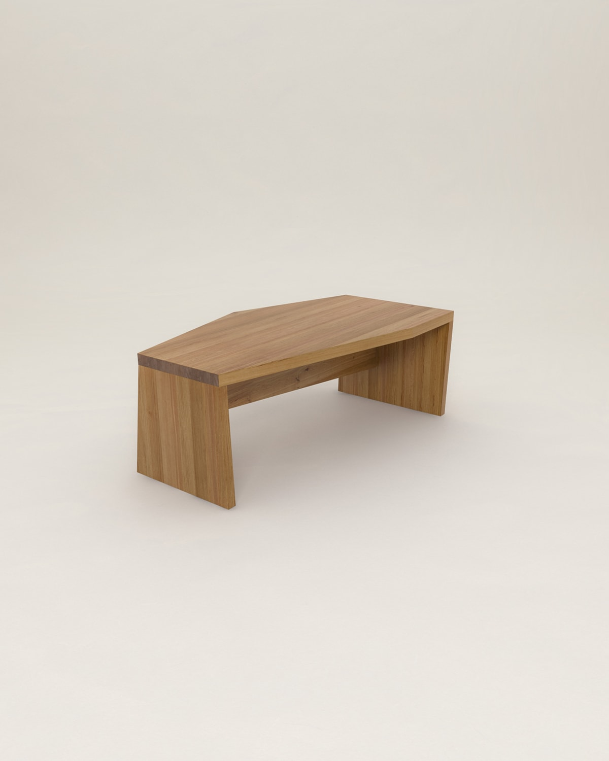 crooked_coffee_table_06_2