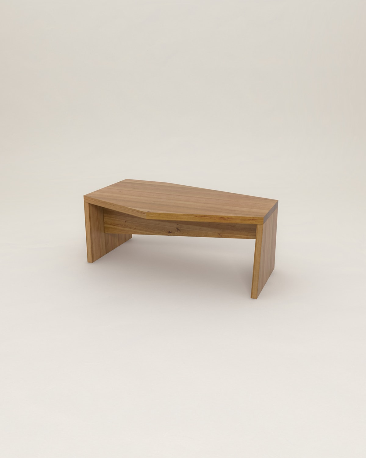 crooked_coffee_table_07_2