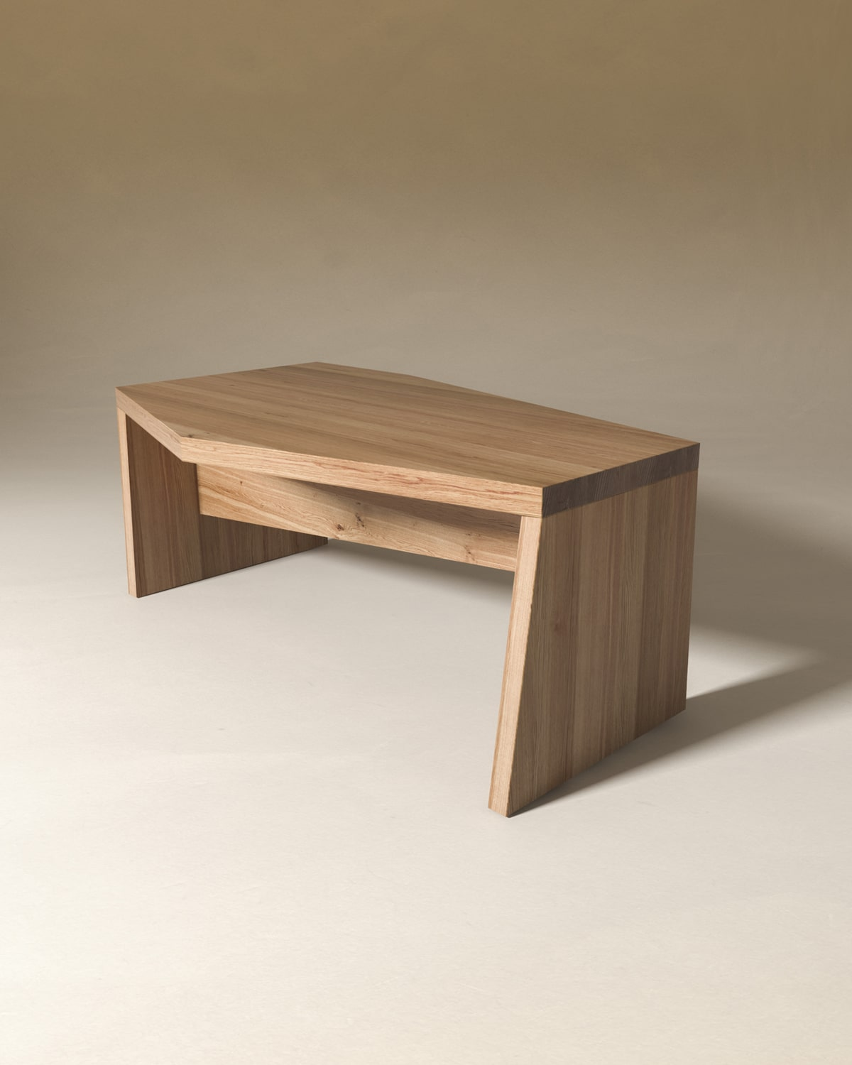 crooked_coffee_table_08