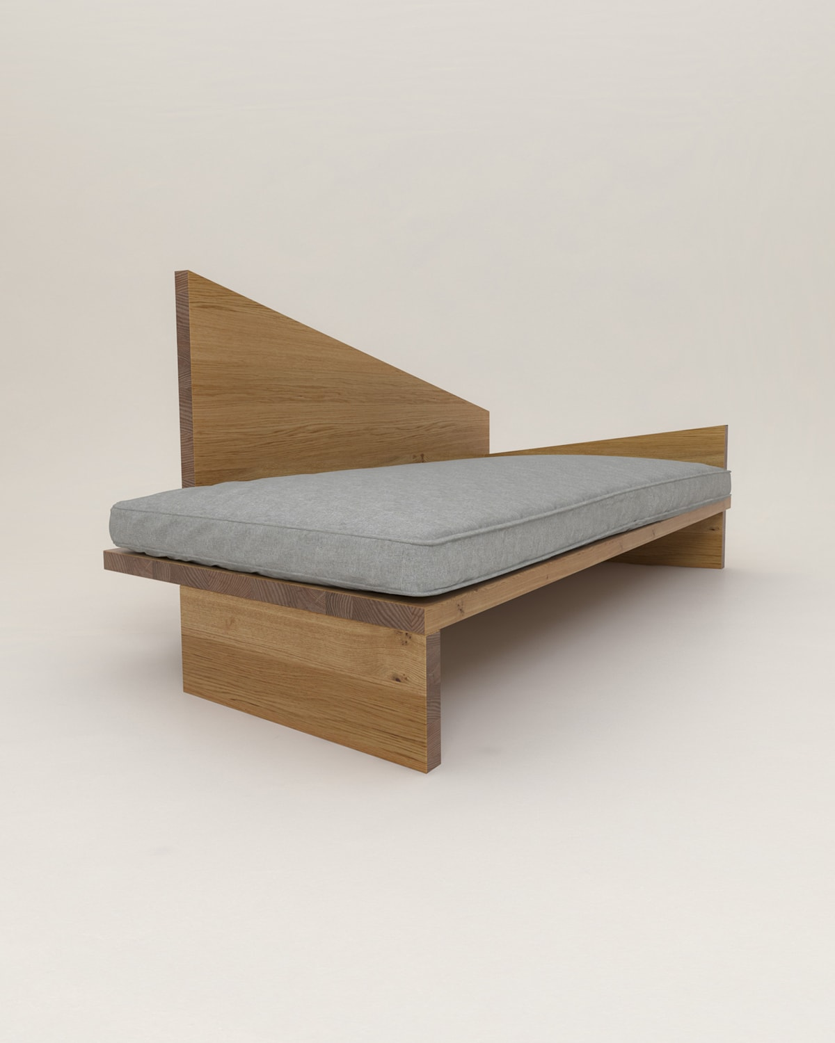 crooked_daybed_02_1