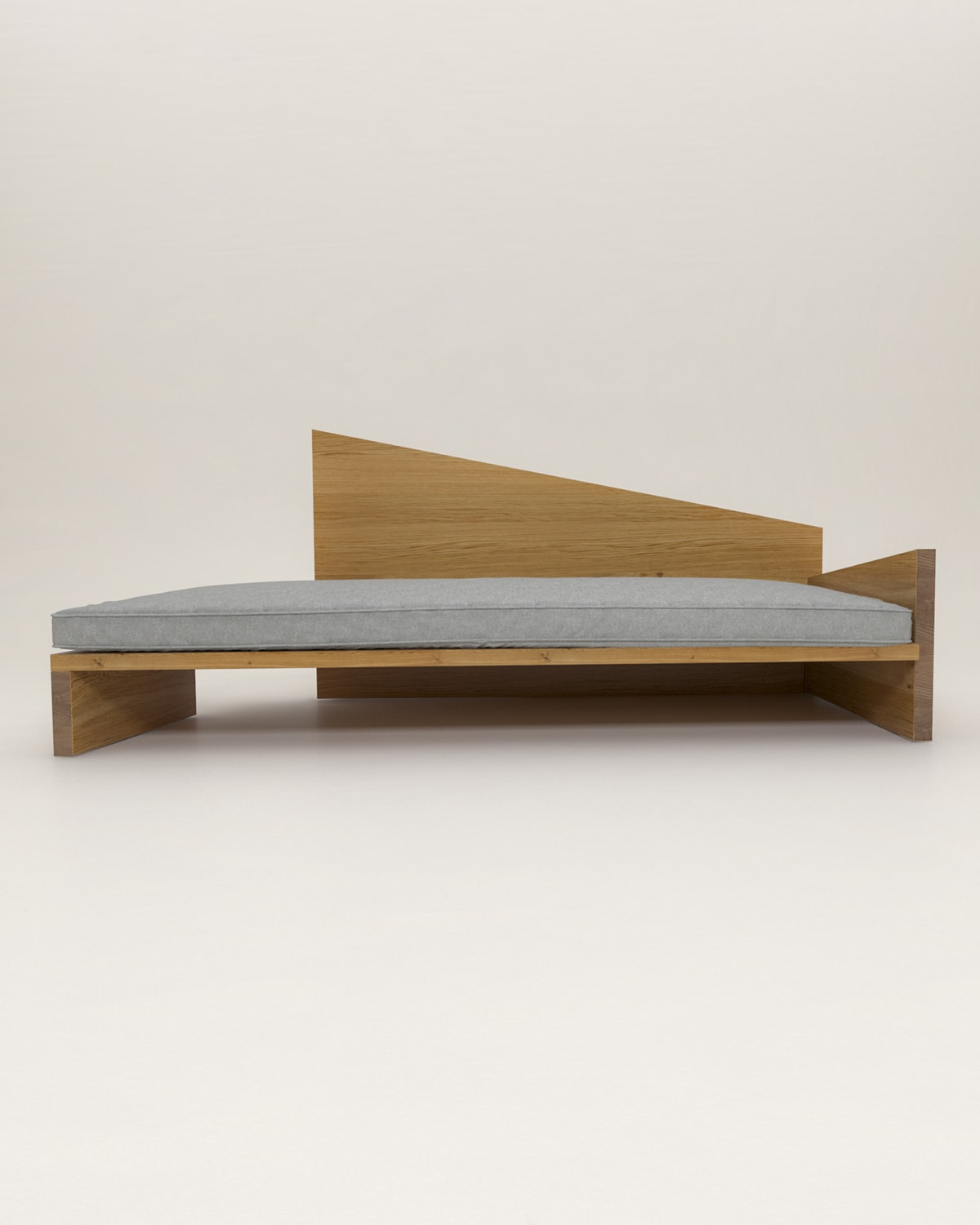 crooked_daybed_03_1