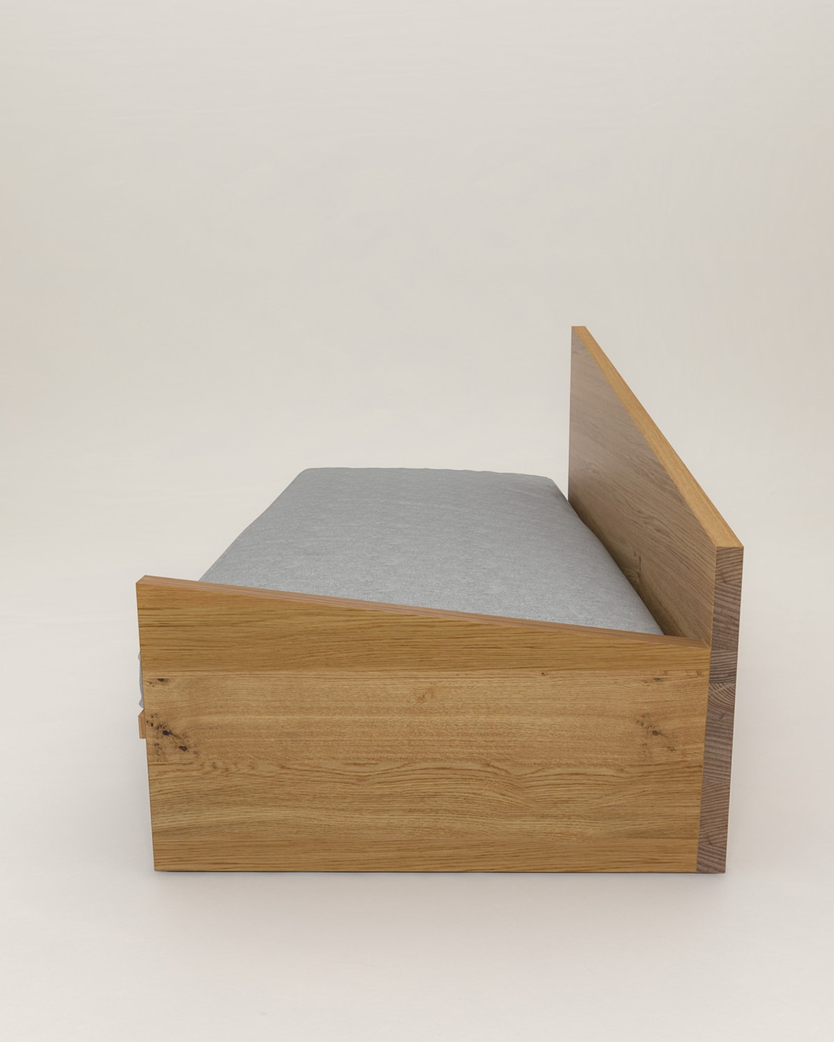 crooked_daybed_05_1