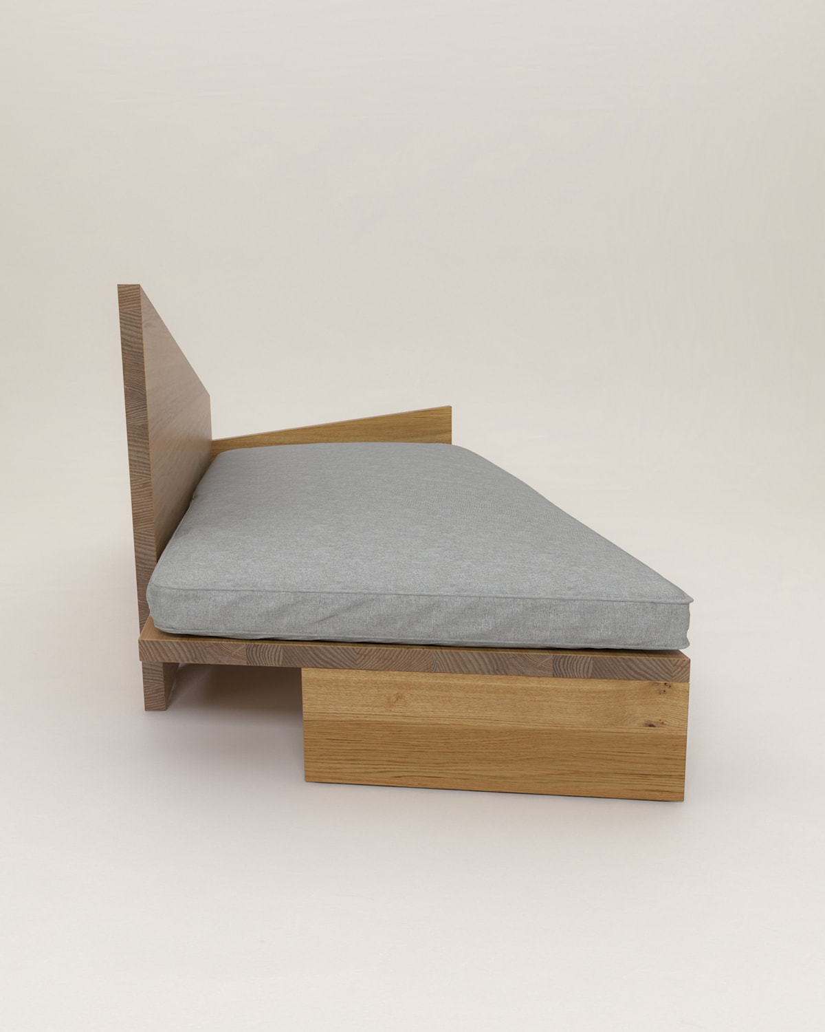 crooked_daybed_06