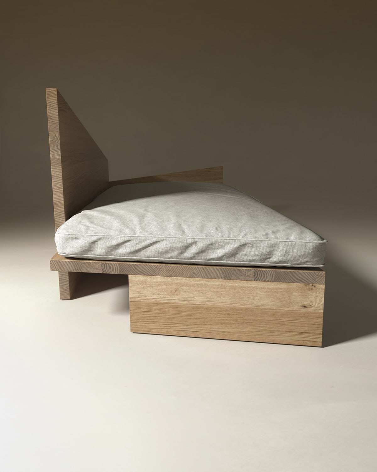 crooked_daybed_09