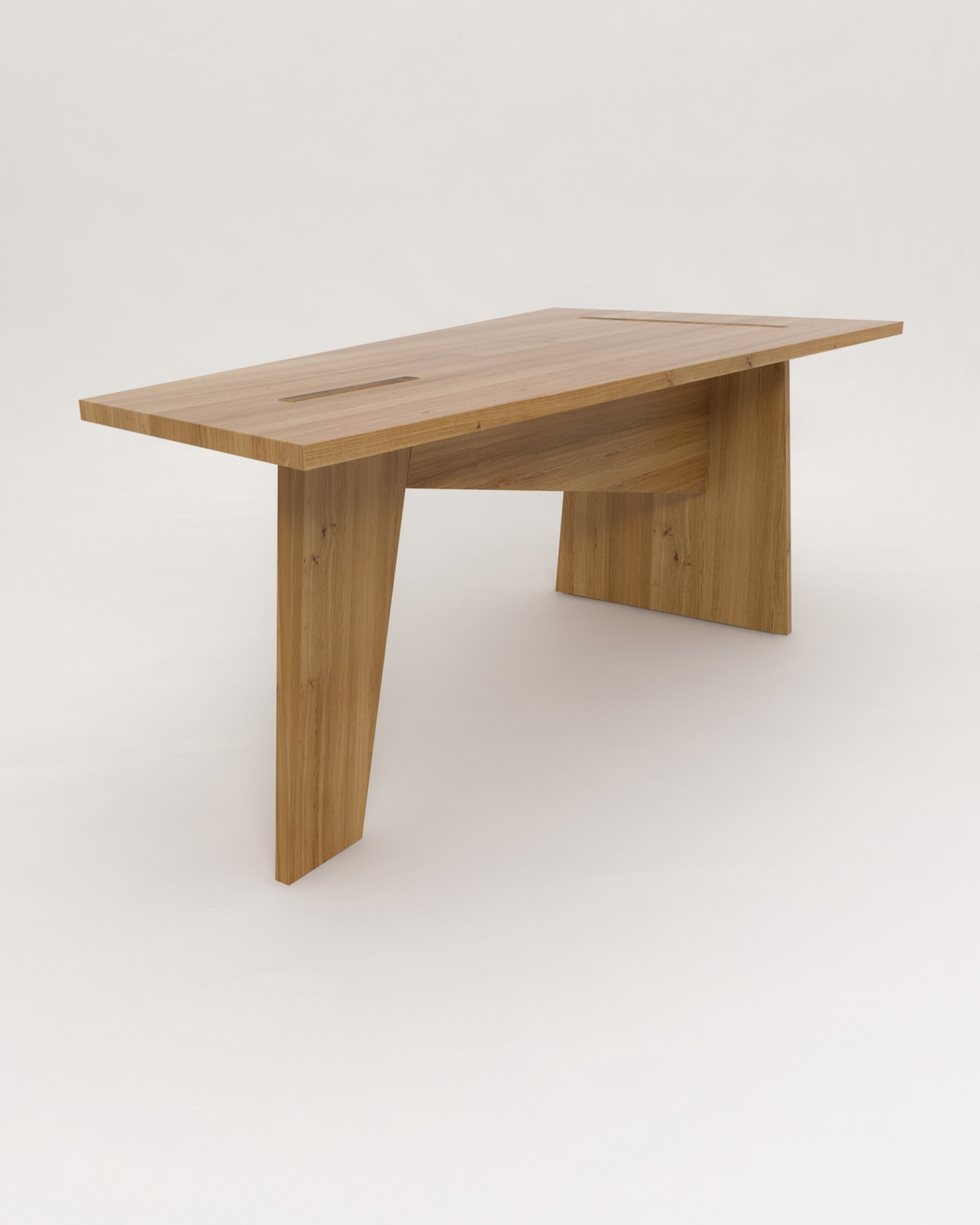 crooked_dining_table_01_1