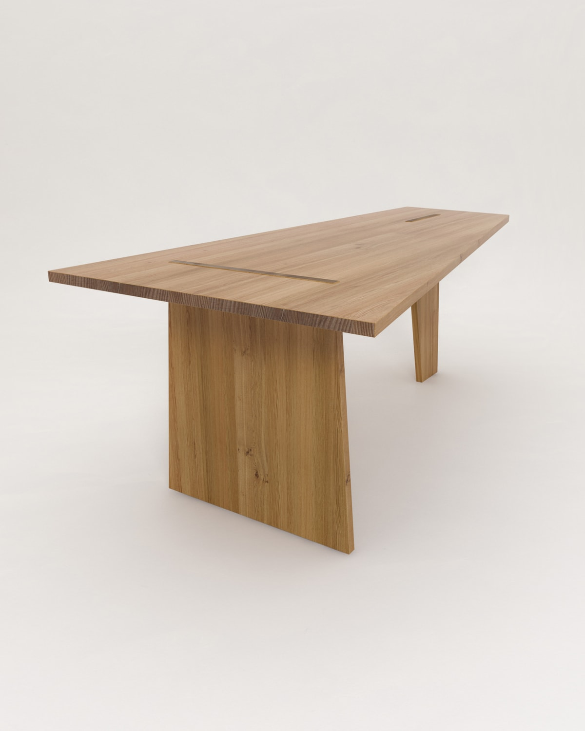 crooked_dining_table_02_1