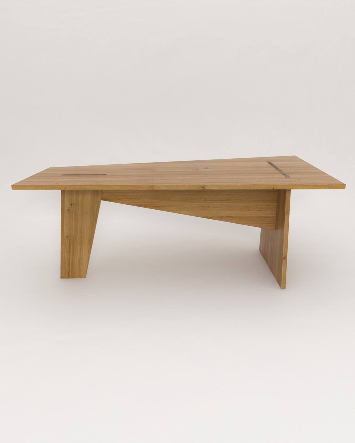 crooked_dining_table_03_1
