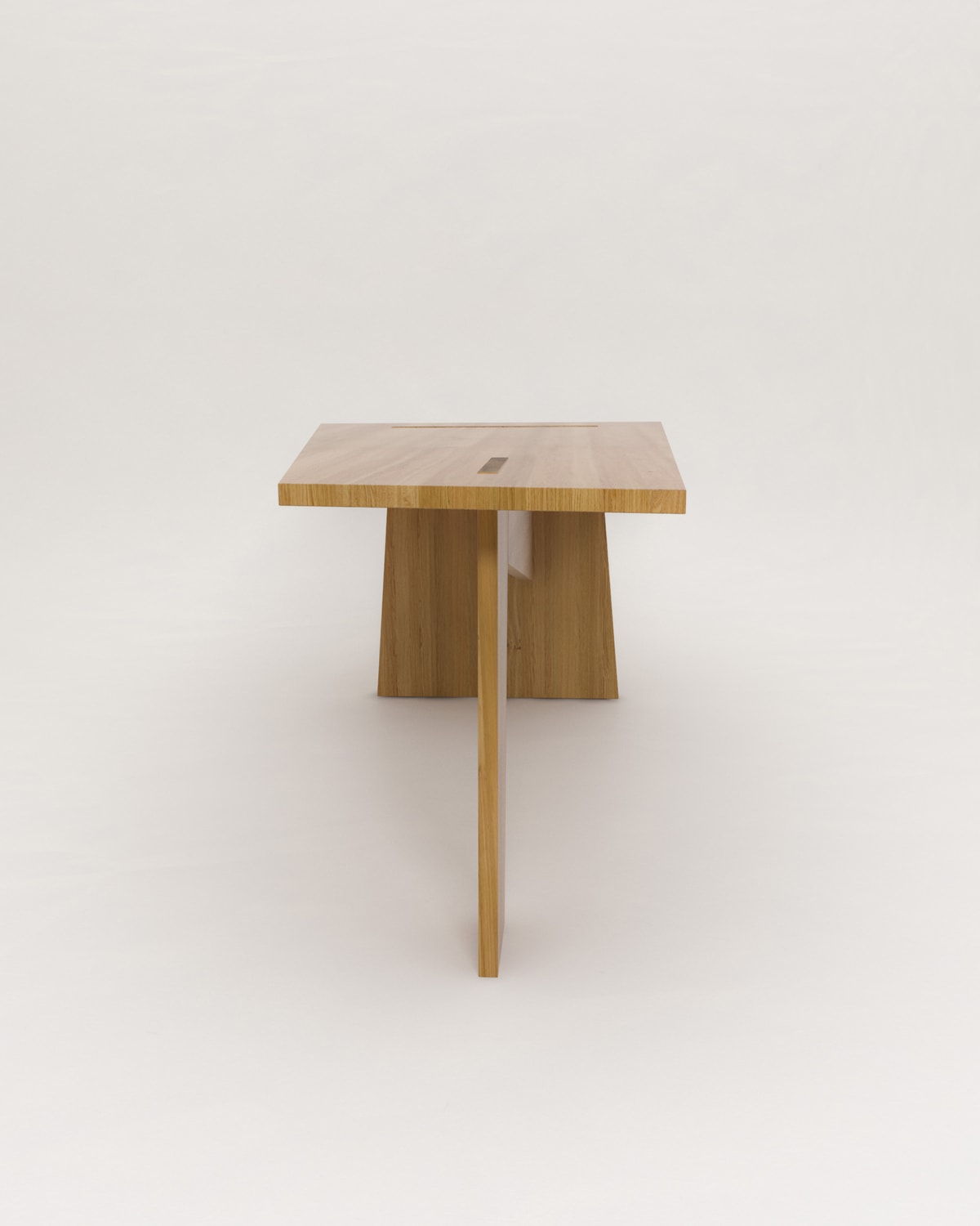 crooked_dining_table_04_1