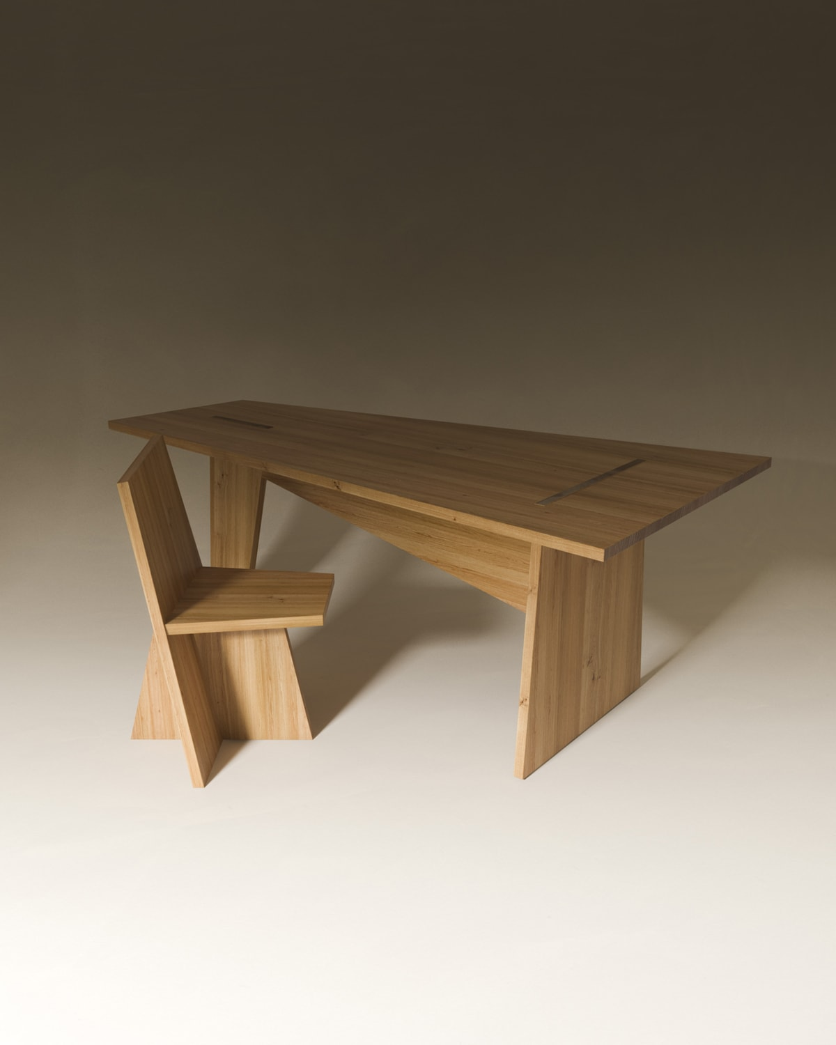 crooked_dining_table_06