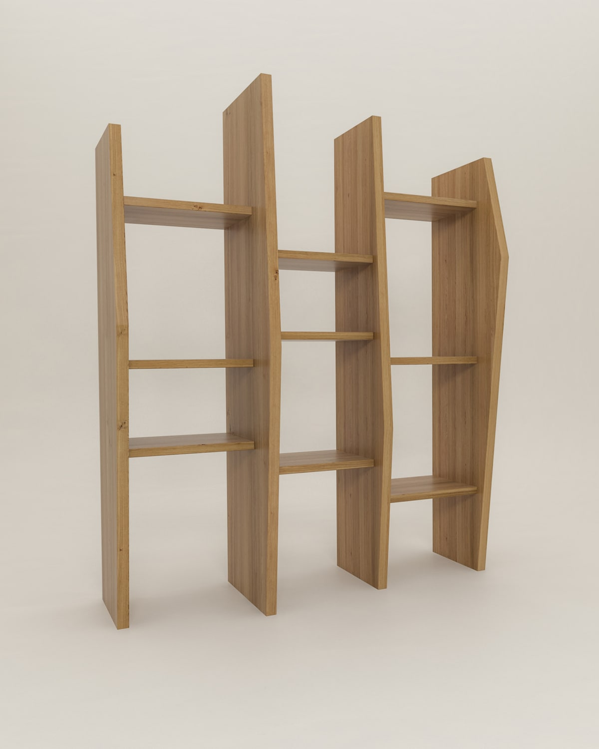 crooked_shelf_02