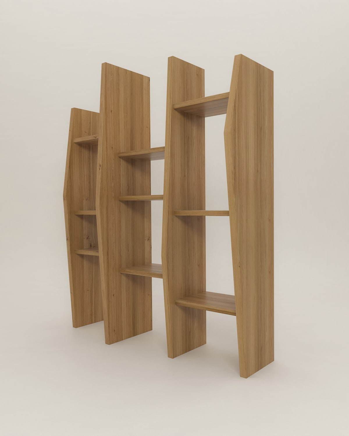 crooked_shelf_03