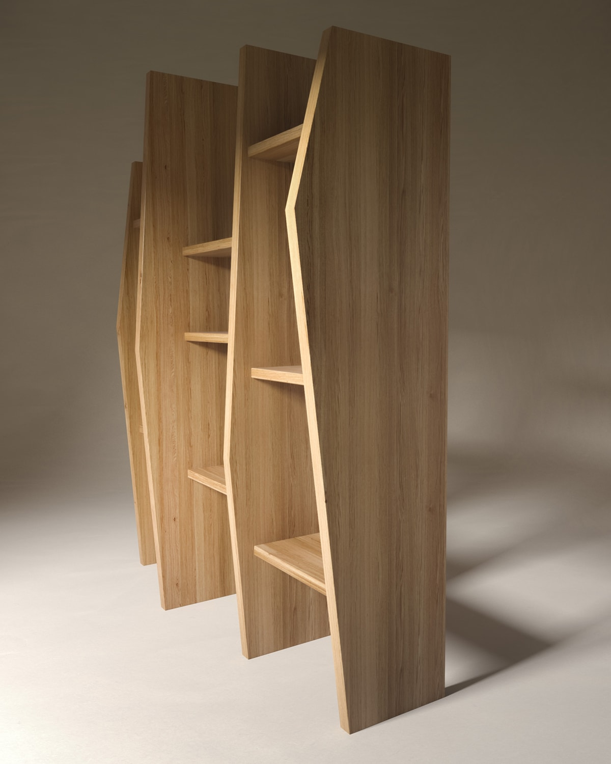 crooked_shelf_05